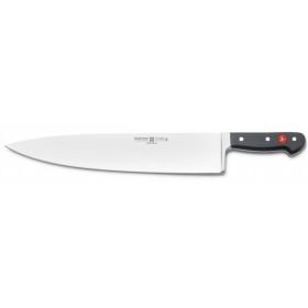 Kuchársky nôž Classic 4586/36
