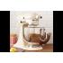 Artisan robot 5KSM175PSEAC Almond Cream