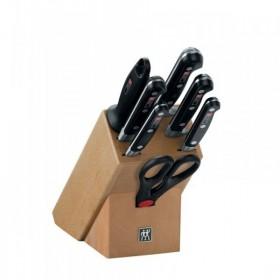 Professional S sada nožov 35662-000