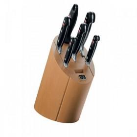 Professional S sada nožov 35621-000