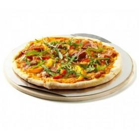 Kameň na pizzu 36 cm