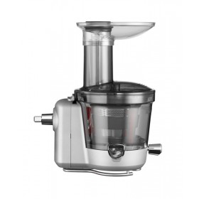KitchenAid odštavovač
