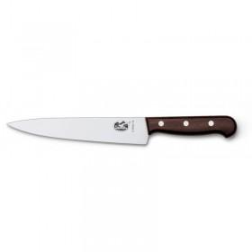 Kuchynský nôž 19 cm