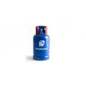 10 kg plynová náplň -  Propan