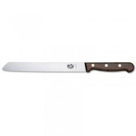 Nôž na chlieb a pečivo