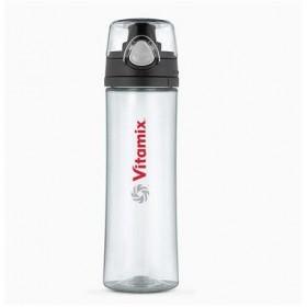 Smoothie fľaša 0,5L