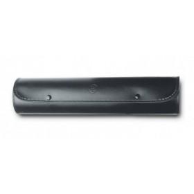 Taška na nože - rolovacia 7370