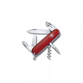 Victorinox 1.3603 Spartan vreckový nôž