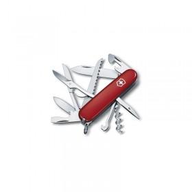 Victorinox 1.3713 Huntsman vreckový nôž