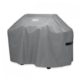 Ochranný obal, vhodný pre grily Genesis® II s 3 horákmi a Genesis® 300 série, šírka 152 cm