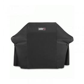 Ochranný obal Premium, vhodný pre grily Genesis® II s 3 horákmi a Genesis® 300 série