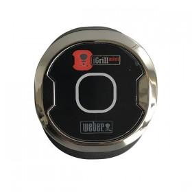 Weber® iGrill™ Mini 7220
