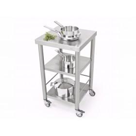 Kuchynský modul 687500