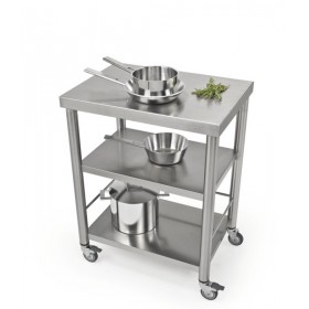 Kuchynský modul 687700