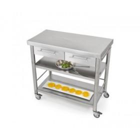 Kuchynský modul 687802