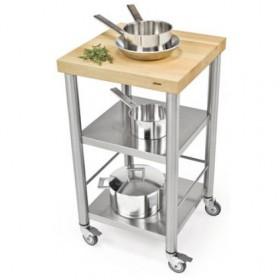 Kuchynský modul - vozík 692500