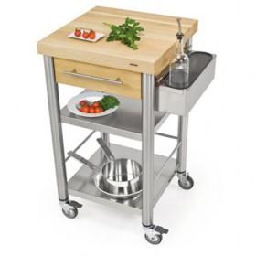 Kuchynský modul - vozík 692501