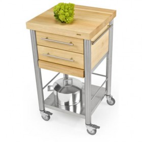Kuchynský modul - vozík 692502