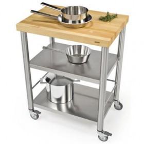 Kuchynský modul - vozík 692700
