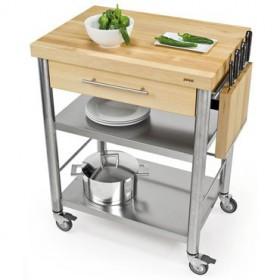 Kuchynský modul - vozík 692701