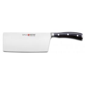 Čínsky kuchársky nôž 18 cm Classic Ikon