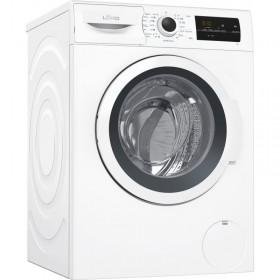 Automatická práčka s predným plnením - W1
