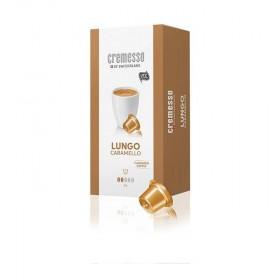 Caffé Caramello 16 ks