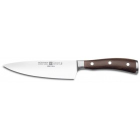 Kuchársky nôž IKON 4996/16