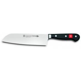 Japonský kuchársky nôž  Santoku LE CORDON BLUE 4181