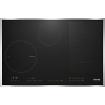 KM 6629 Samostatná indukčná varná doska inteligentné a jednoduché varenie vďaka TempControl