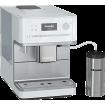 CM 6350 Voľne stojaci kávovar s funkciou OneTouch for Two a vyhrievanou plochou pre perfektný pôžitok.