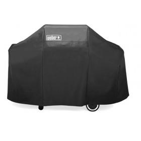 Ochranný obal Premium pre grily Spirit série 200