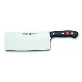 Čínsky kuchársky nôž 4691/18