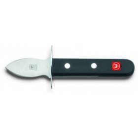 Nôž na otváranie lastúr 4281
