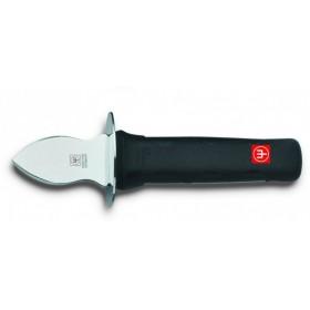 Nôž na otváranie lastúr 4284