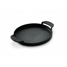 Systém Gourmet BBQ panvica