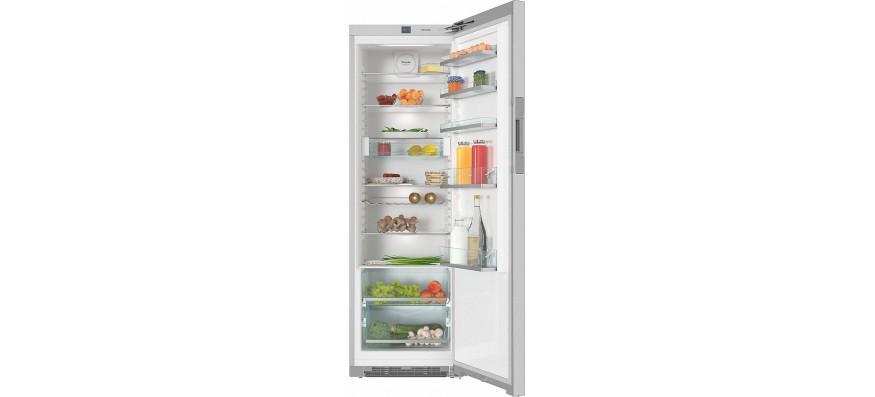 Voľne stojace chladničky