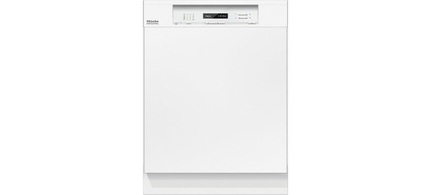 Profesionálne podstavné umývačky riadu